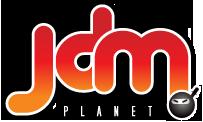 JDM Planet