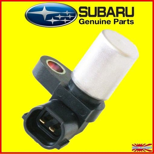 Genuine Subaru Impreza Wrx Sti Legacy Forester Intake Cam