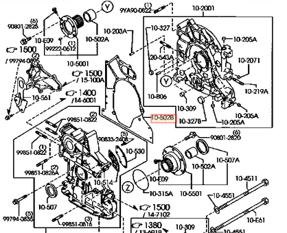 Chevy Alternator Wiring Diagram furthermore Mazda Rx7 Wiring Harness moreover 91 Mazda Miata Stereo Wiring Diagram together with Geo Metro Fuse Box Cover moreover 1983 Mazda Rx7 Fuse Box Diagram. on mazda rx 7 fuse box diagram