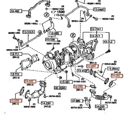 93 Acura Vigor Fuse Diagram together with Mazda Rx 7 Oem Fuse Box Additionally Rotary besides 91 Subaru Legacy Engine Diagram together with Honda Accord88 Radiator Diagram And Schematics together with Painted Acura Integra Genuine Factory 2F OEM Front Fender  28Driver 2C Left Side 29. on 1998 acura integra parts diagram