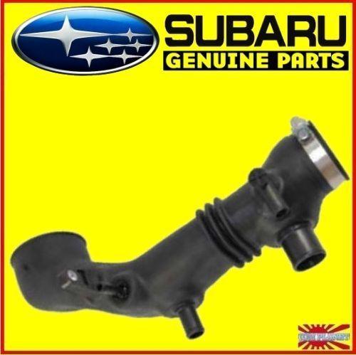 Genuine Subaru Wrx Sti Impreza Gda Gdb Induction Intake