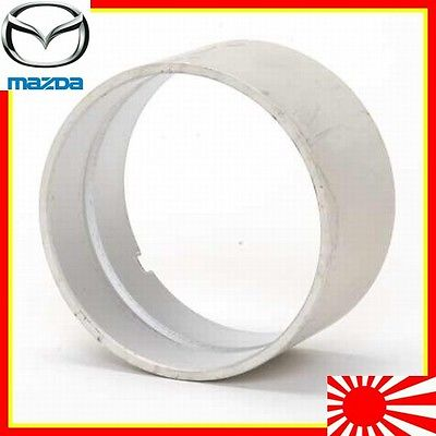 2004-2011 Mazda RX8 main engine bearing oem new!!