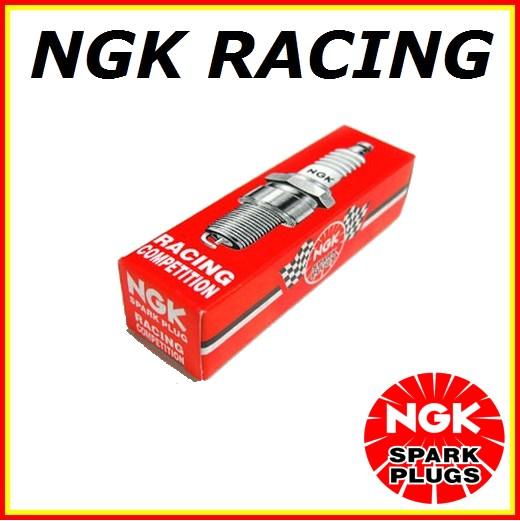 5897 Pack of 1 NGK R0409B-10 Racing Spark Plug