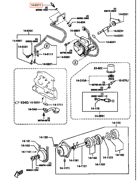 [DIAGRAM_34OR]  Mazda Wiring Housing. mazda electrical wiring diagram workbook wiring  diagram. mazda 3 manual auto electrical wiring diagram. 2004 mazda 6 engine diagram  wiring diagram images. 1988 mazda rx 7 wiring diagram wiring | Mazda Electrical Wiring Diagram Workbook |  | A.2002-acura-tl-radio.info. All Rights Reserved.