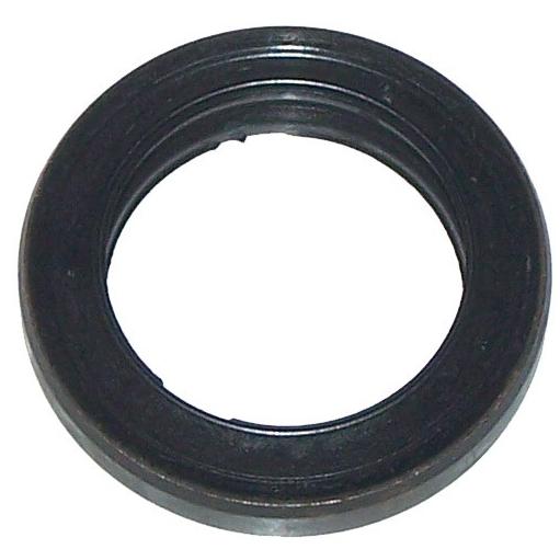 Genuine Mazda Rx8 Oil Pump Seal O Ring Jdm Planet